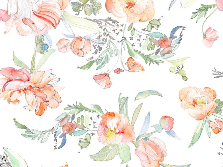 peach-watercolor-pattern-bhldn