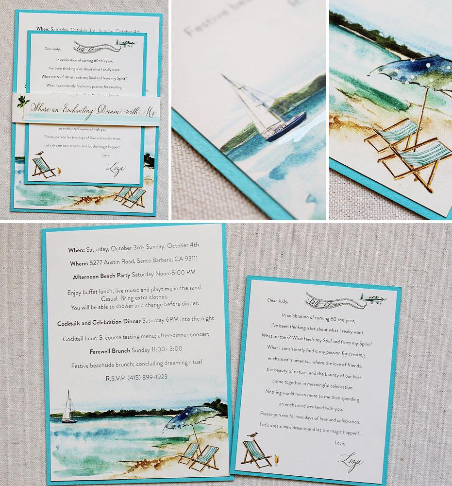 ocean-party-invitation