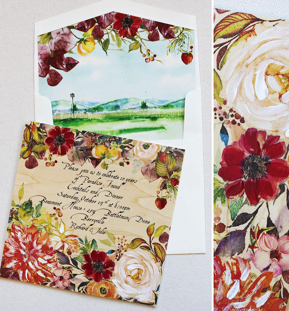 autumn-wedding-invitation