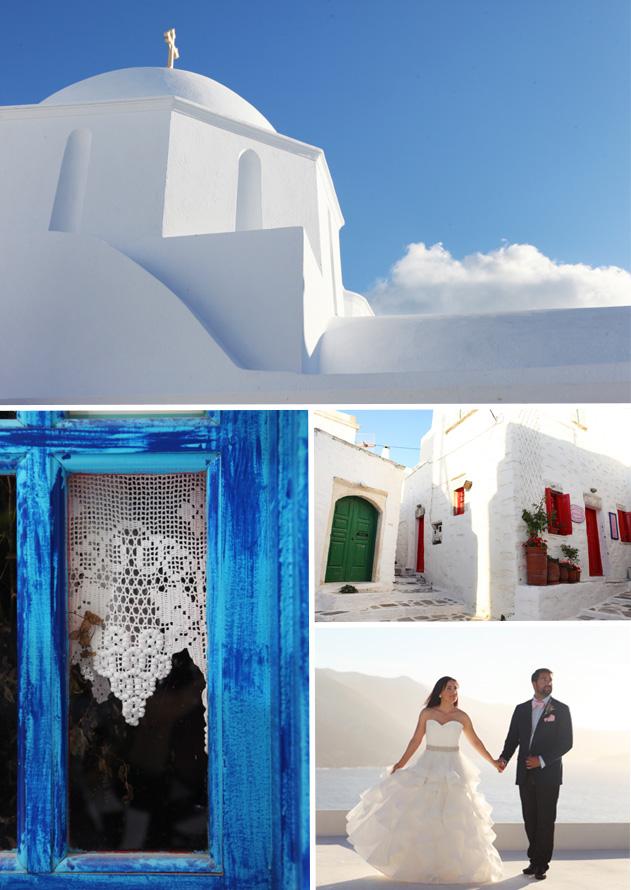 greece-wedding-inspiration