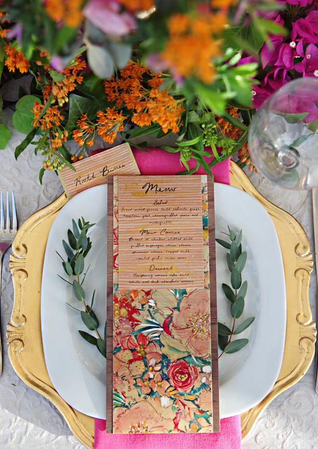 bold-greece-wedding-invitations