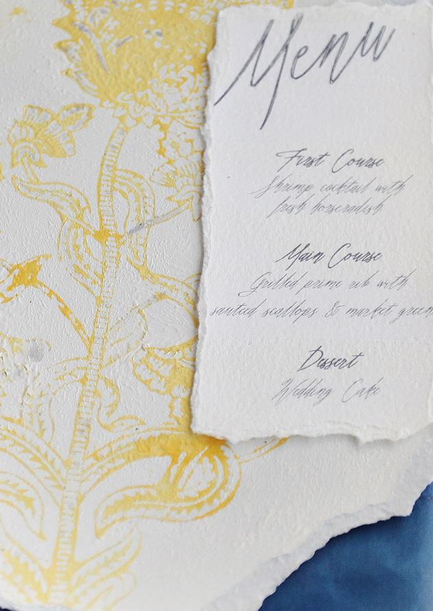 greece-wedding-design