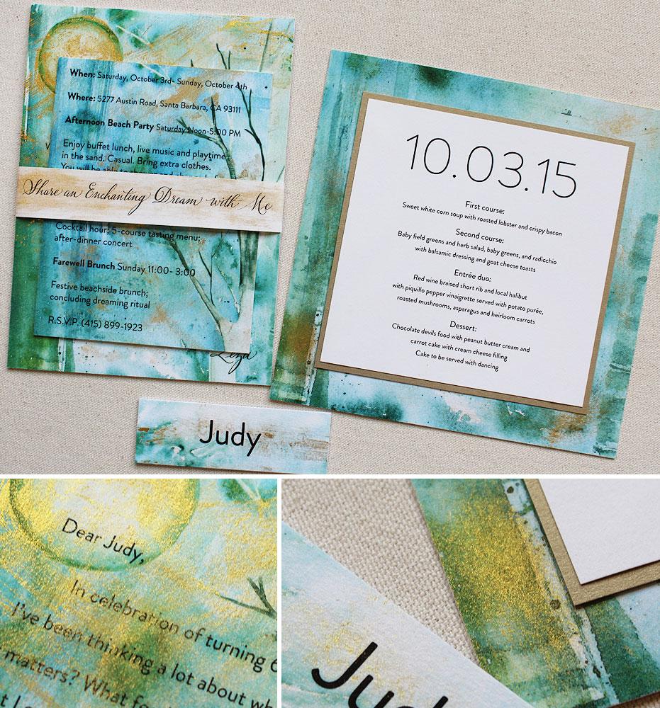 custom-birthday-invites