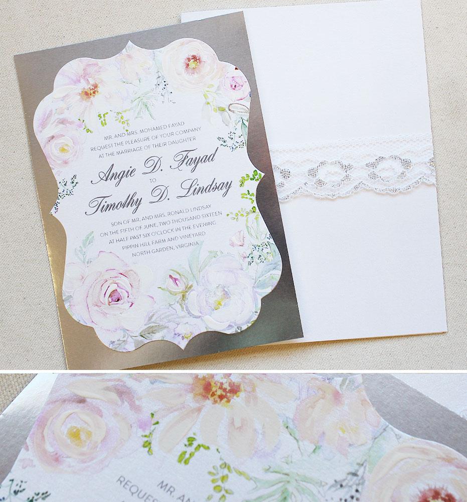 soft-pastel-wedding-stationery