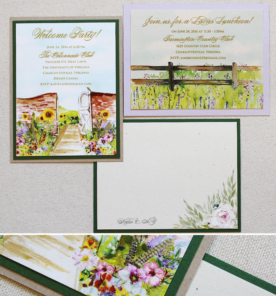custom-wedding-thank-you-note