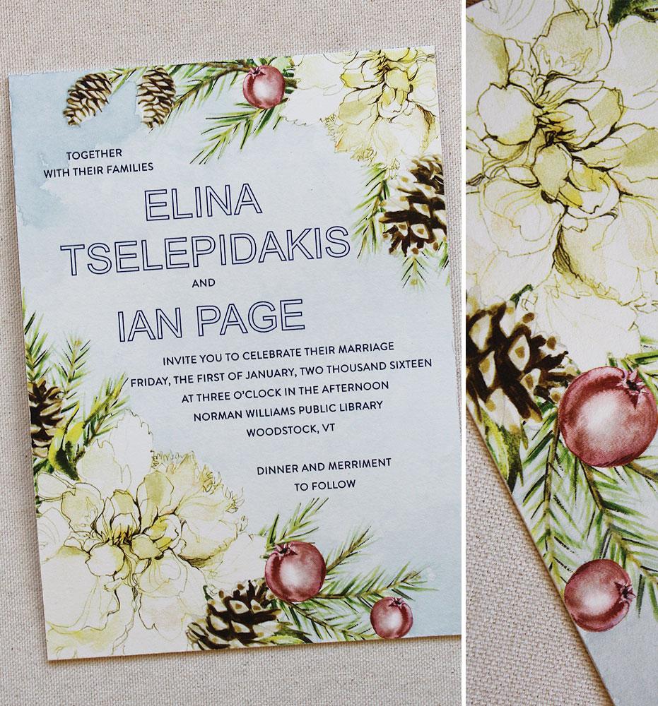 winter-bloom-wedding-stationery