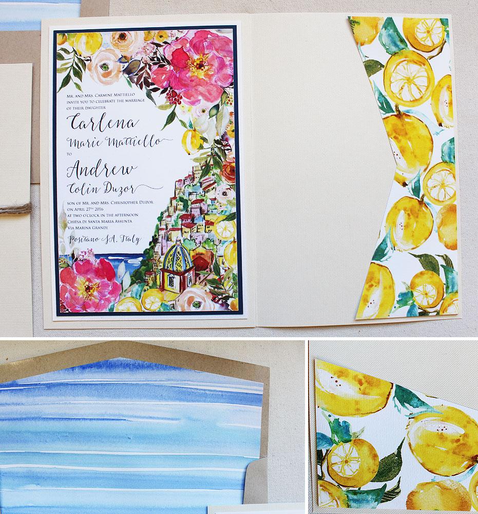 amalfi-wedding-stationery