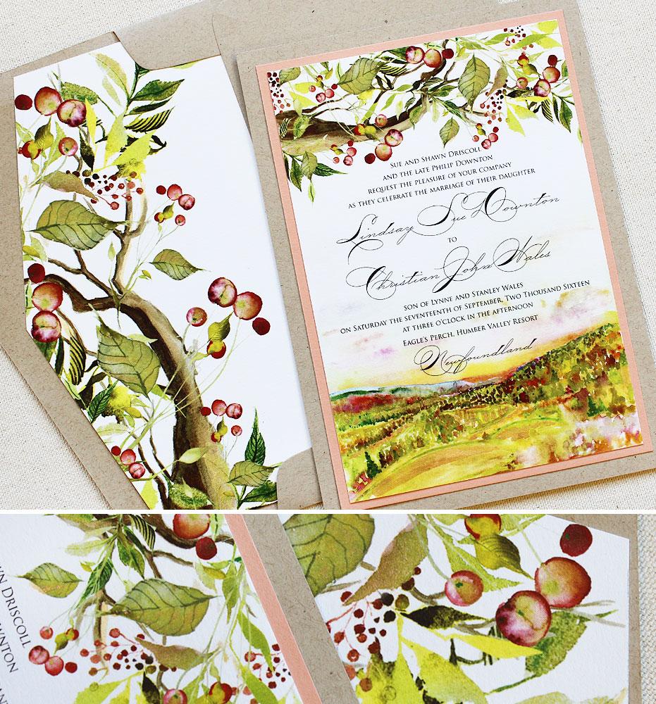 fall-landscape-wedding-invite