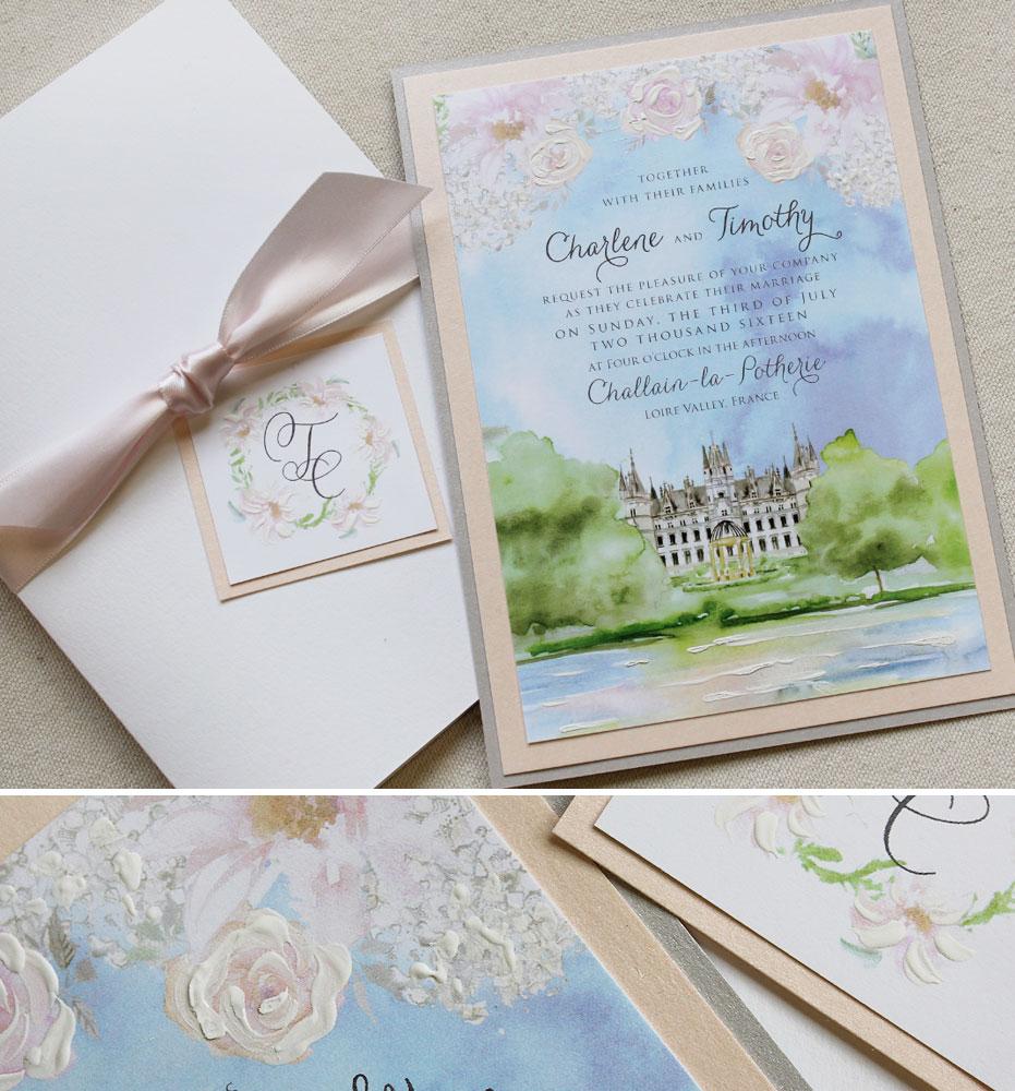watercolor-venue-wedding-invite