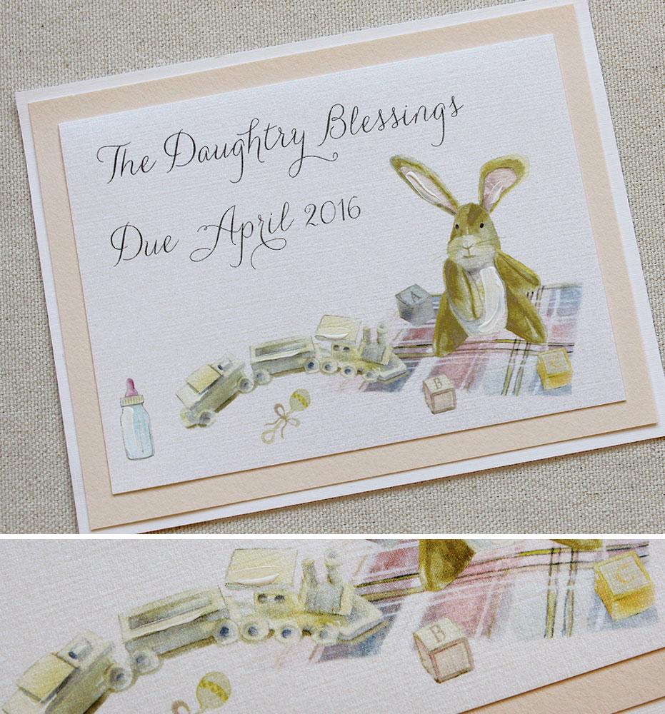 bunny-baby-invite