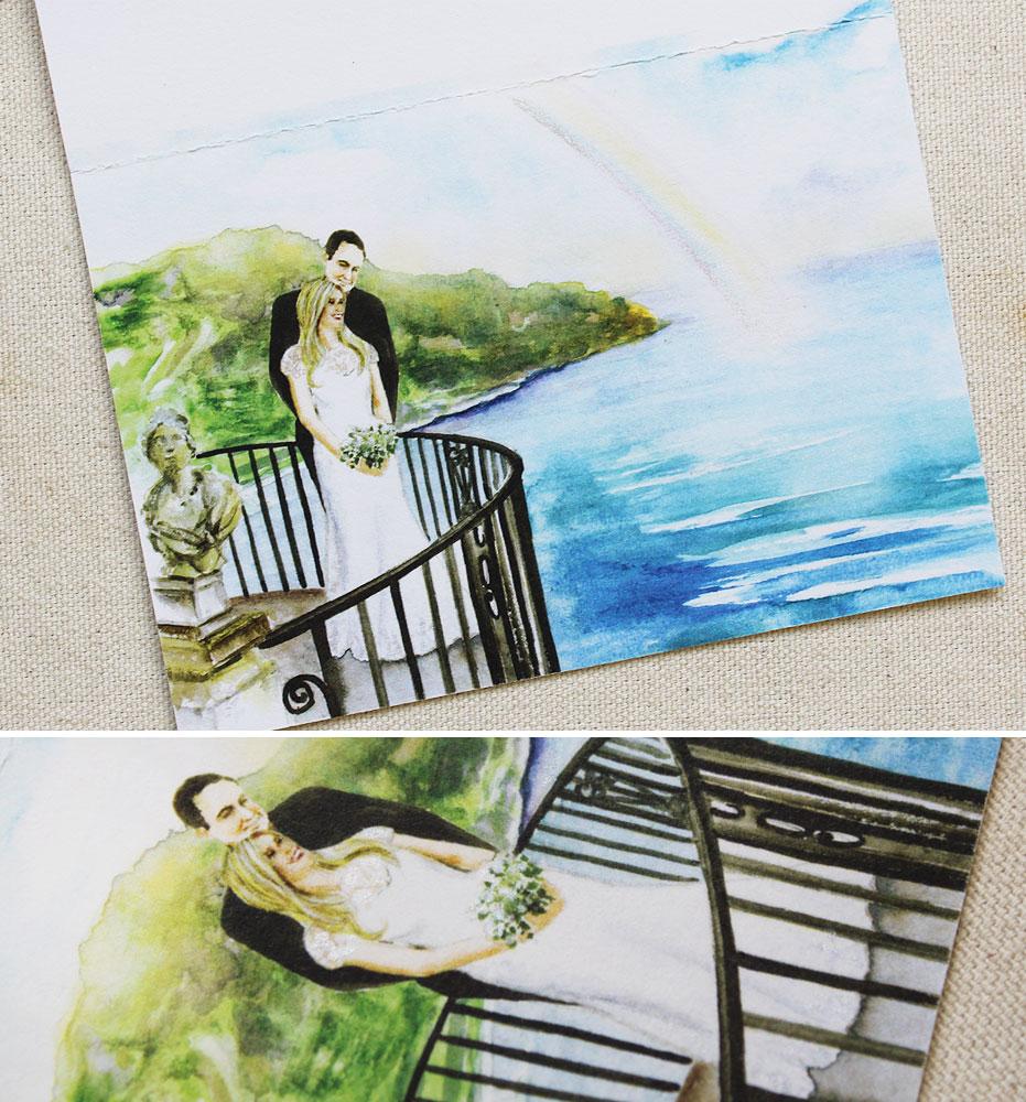 custom-illustrated-wedding-accessories