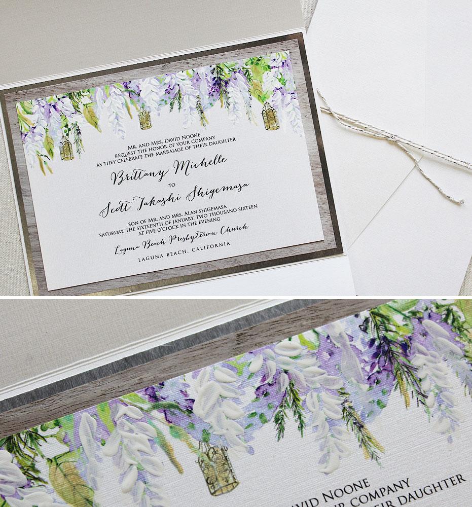 rustic-elegance-wedding-stationery