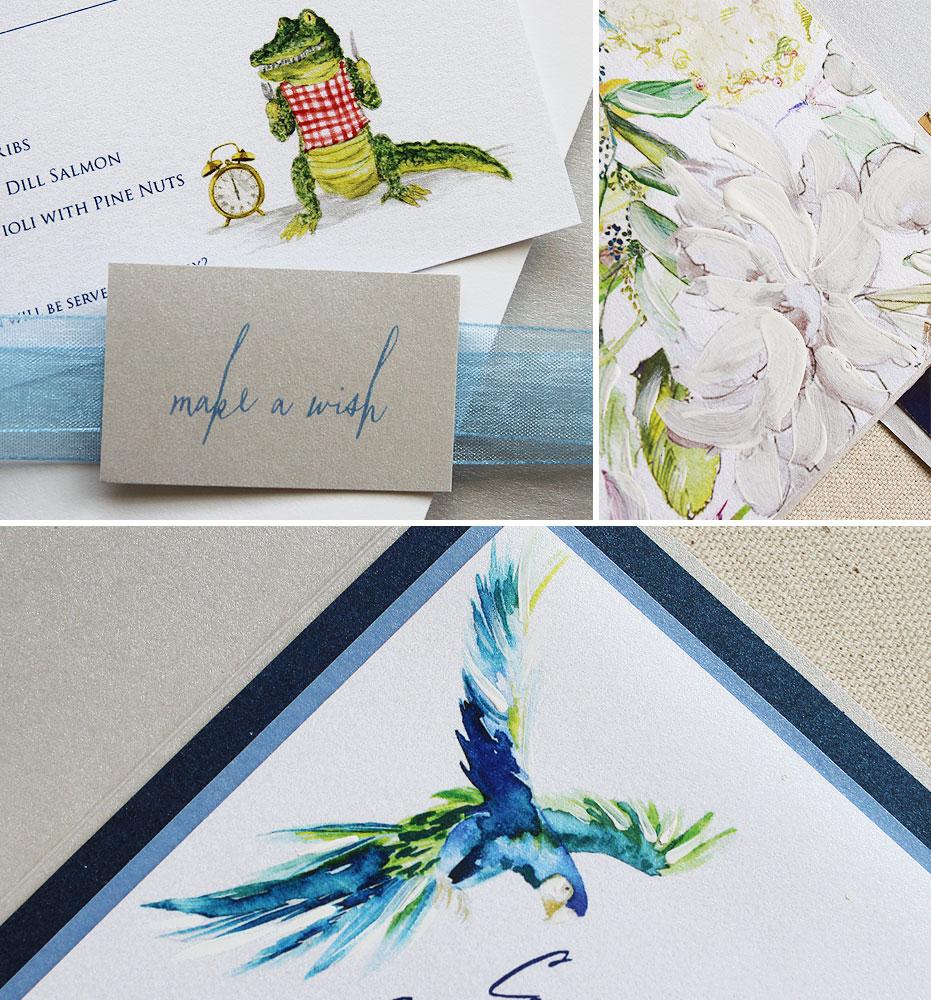 neverland-wedding-stationery