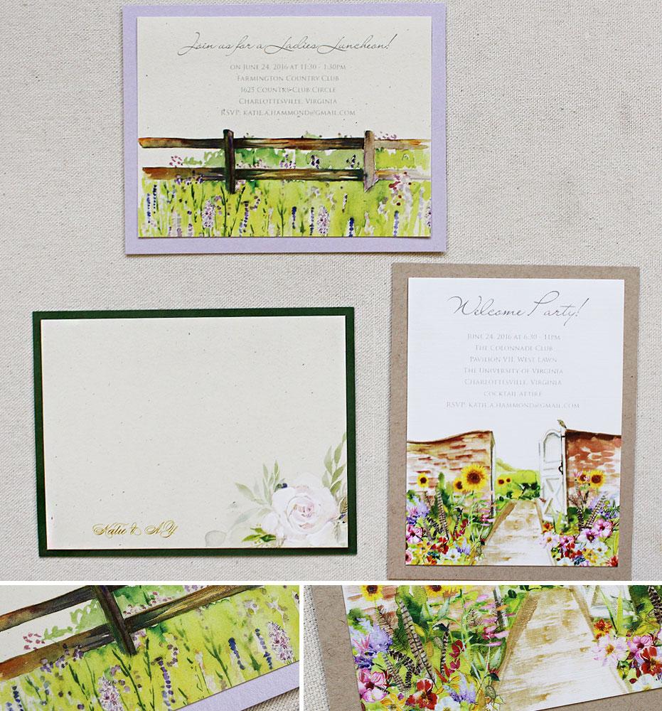 rustic-wedding-invite