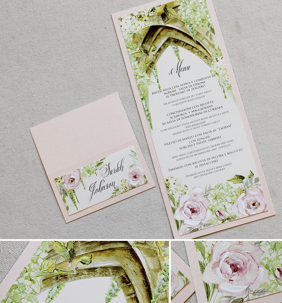 italian-wedding-menu
