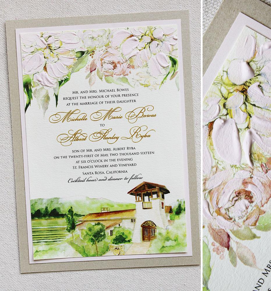 landscape-and-floral-wedding-invite