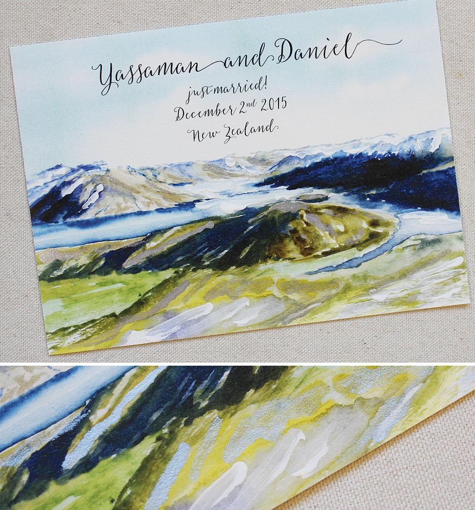 mountain-wedding-invites