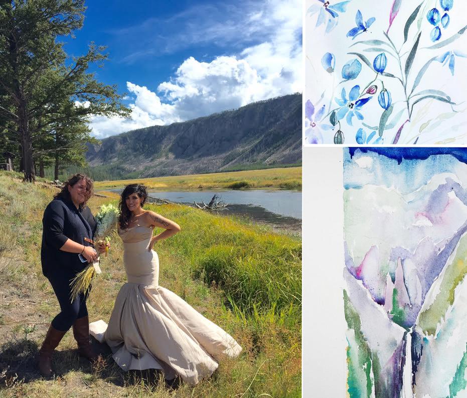 taralatour-weddinggown-yellowstone