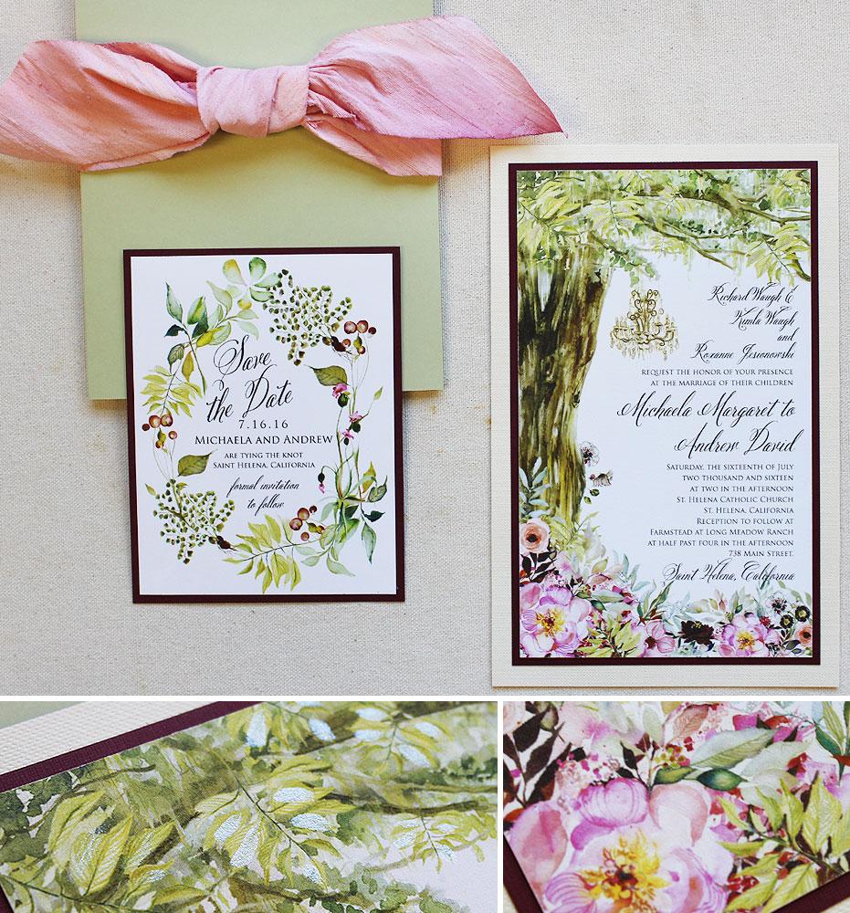 watercolor-botanical-wedding-invitation