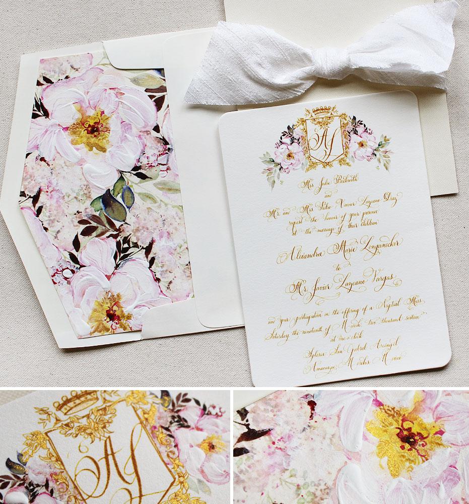 mongram-wedding-invites