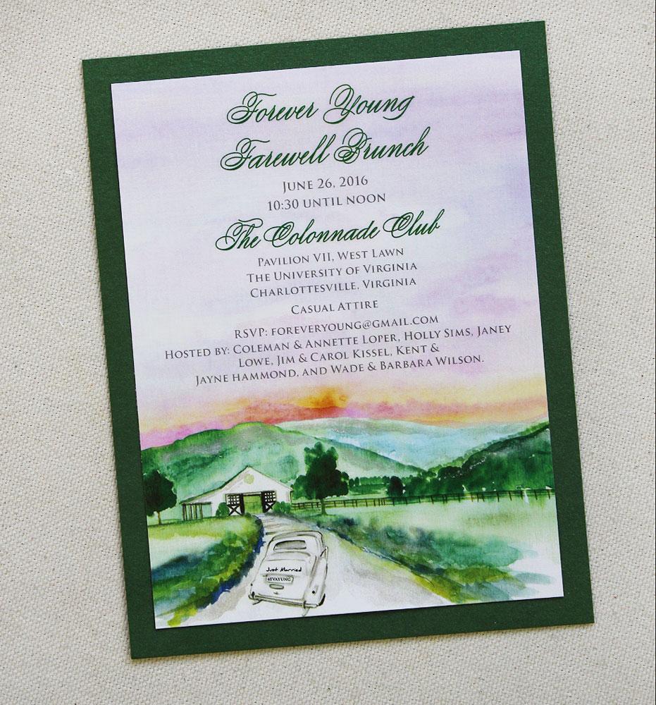 custom-illustrated-brunch-invitation