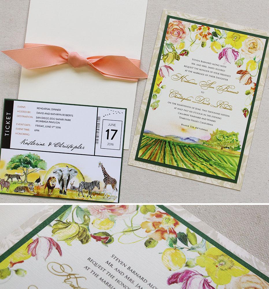 watercolor-vineyard-wedding-stationery