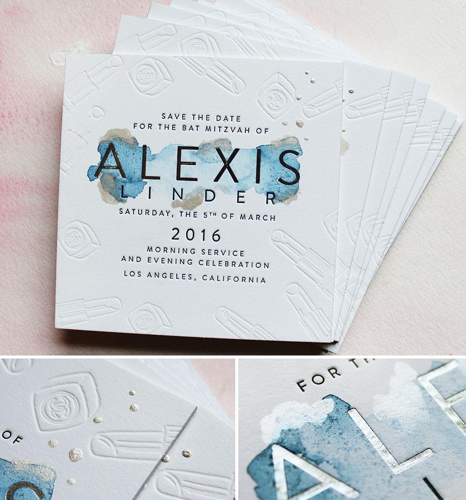 foil-letterpress-save-the-date