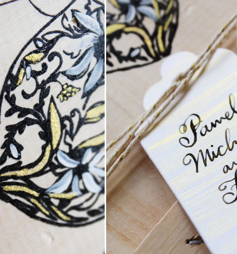 hand-painted-monogram-wedding-invite