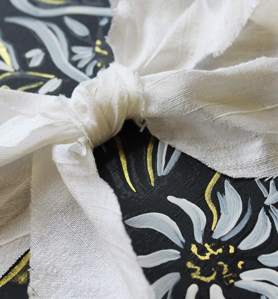 custom-patterned-wedding-stationery