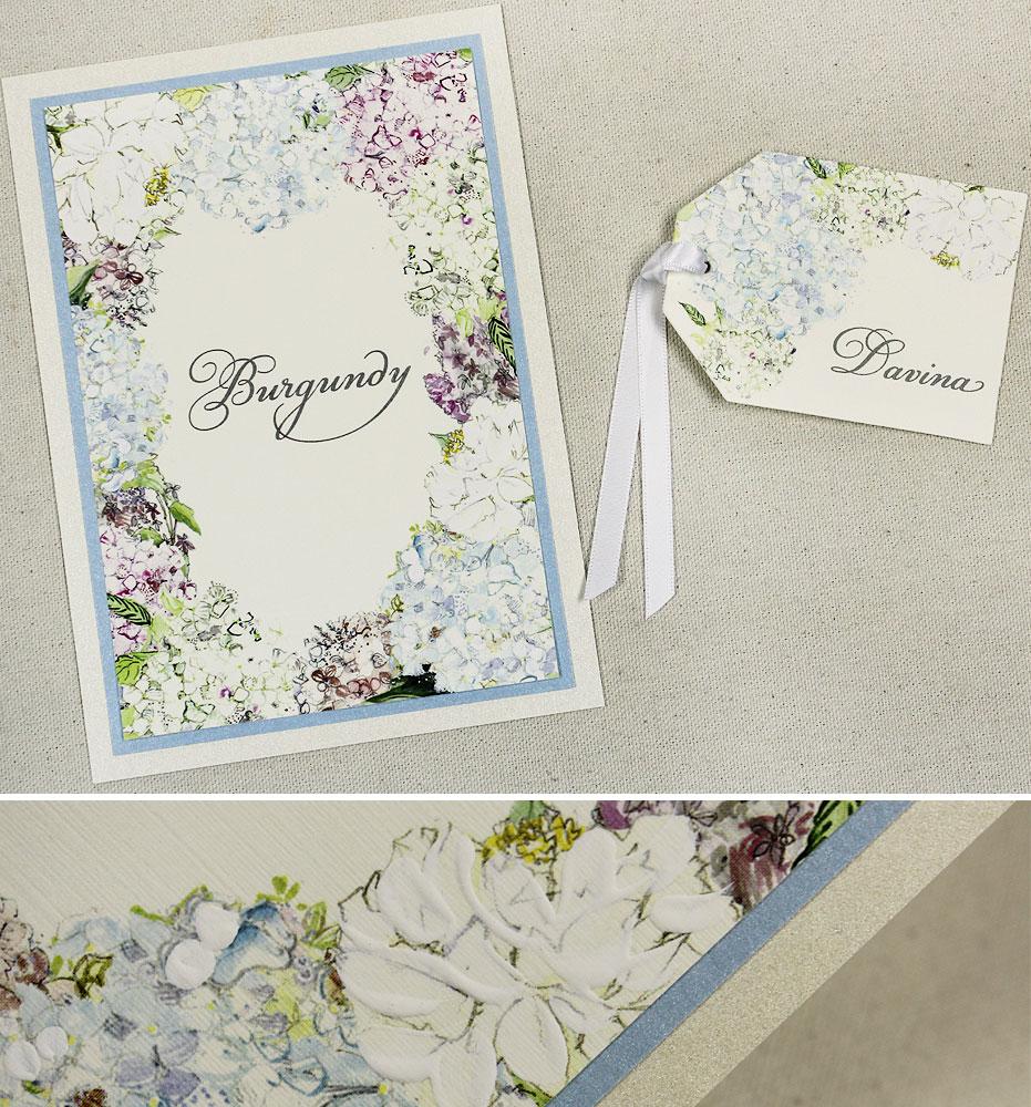 hydrangea-wedding-stationery