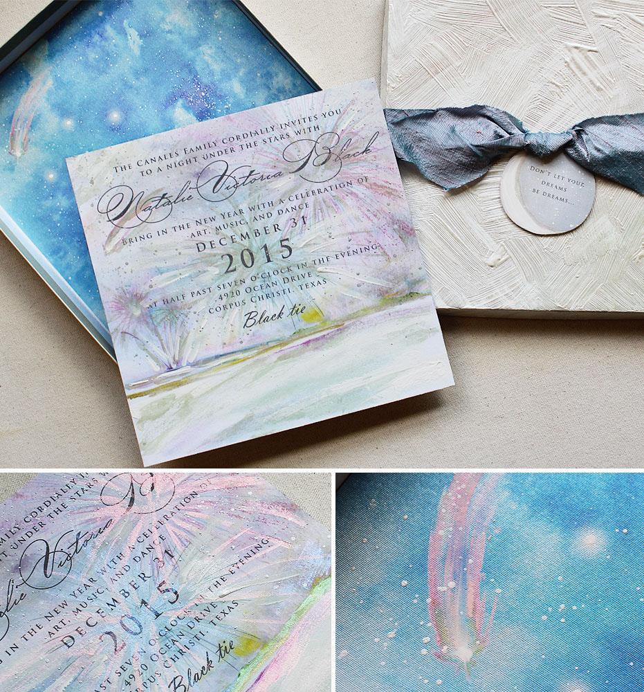 night-sky-new-years-glam-invitation