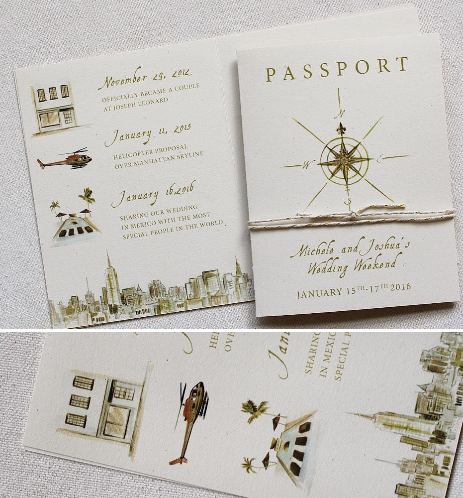 wedding-passport-invitation