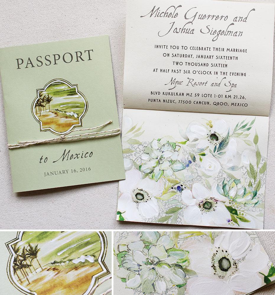 passport-wedding-stationery
