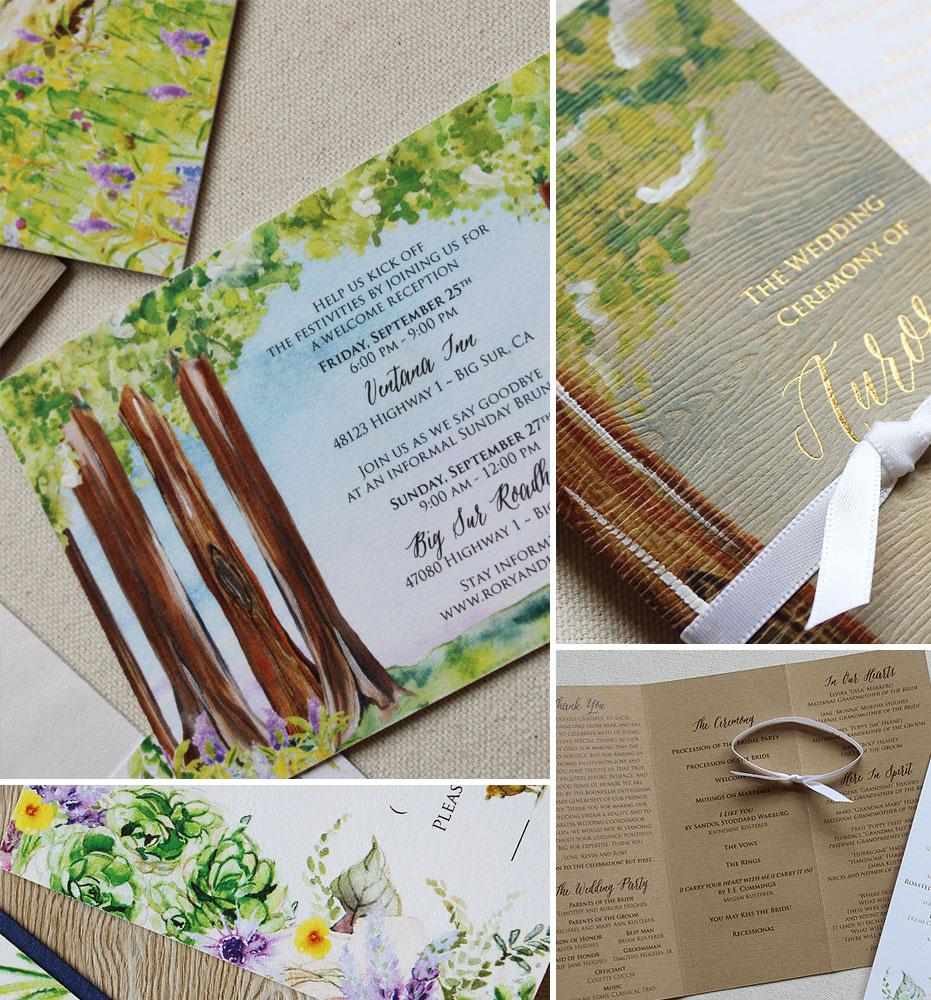 watercolor-landscape-wedding-invites