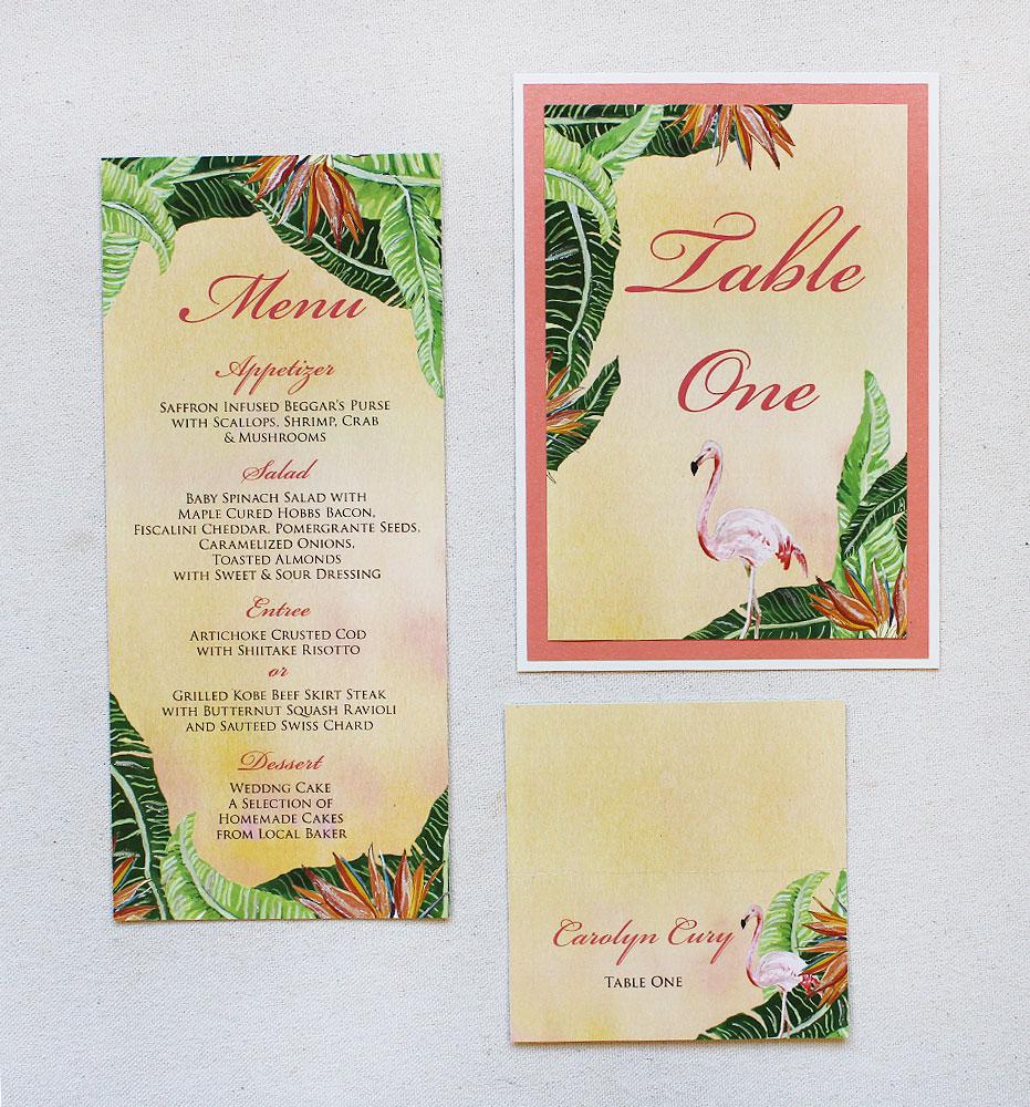 palm-wedding-invitations