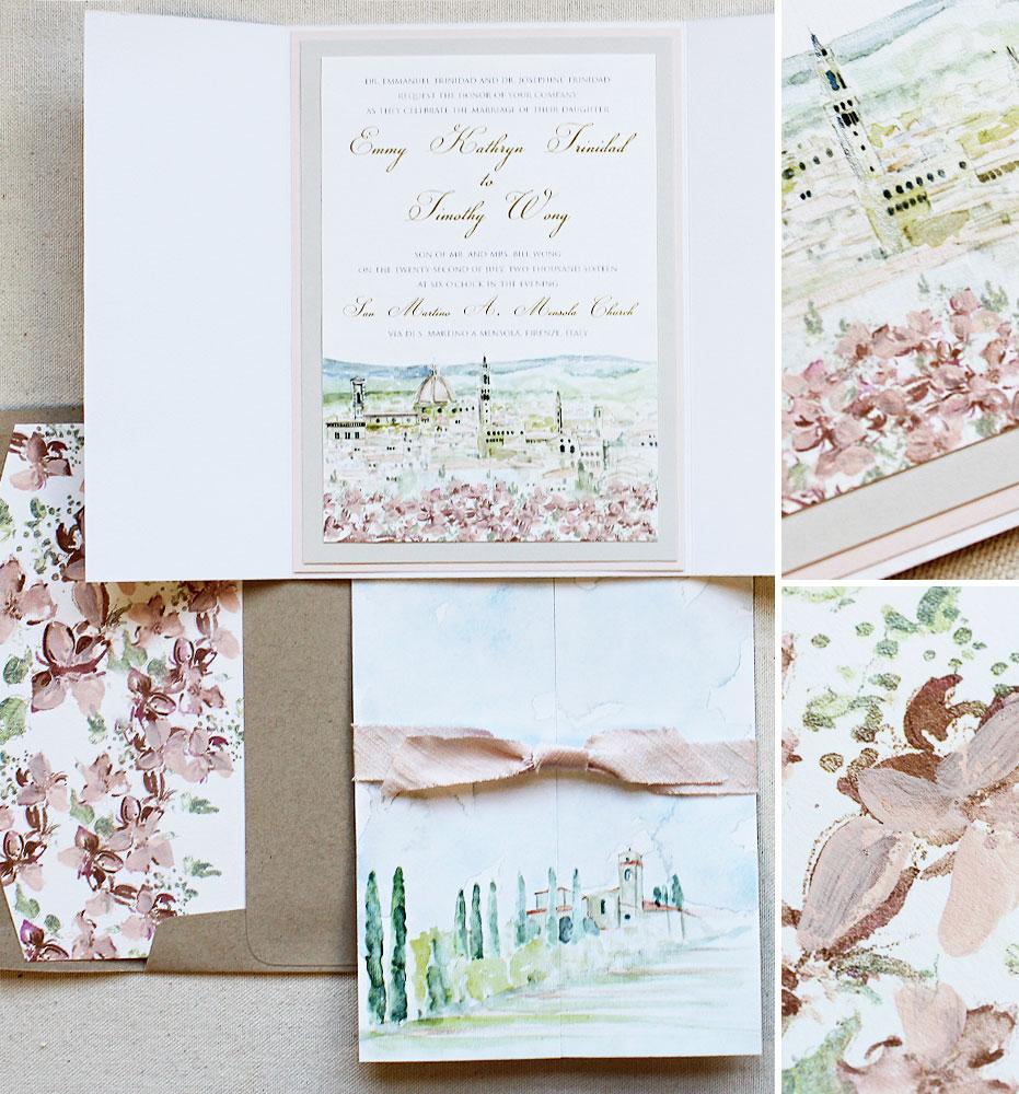 tuscany-wedding-invite