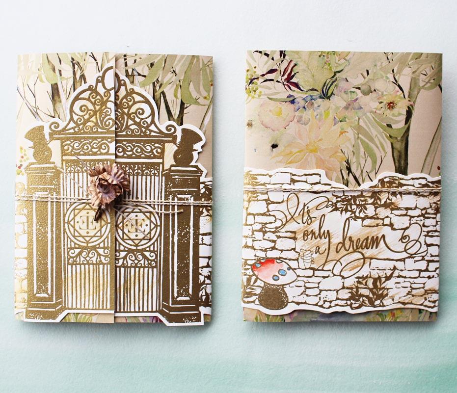 alice-in-wonderland-watercolor-invite