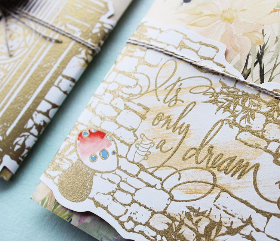 alice-in-wonderland-wedding-invitation12