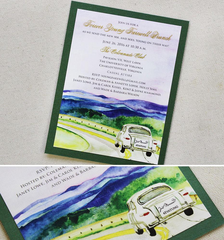 watercolor-landscape-invitation