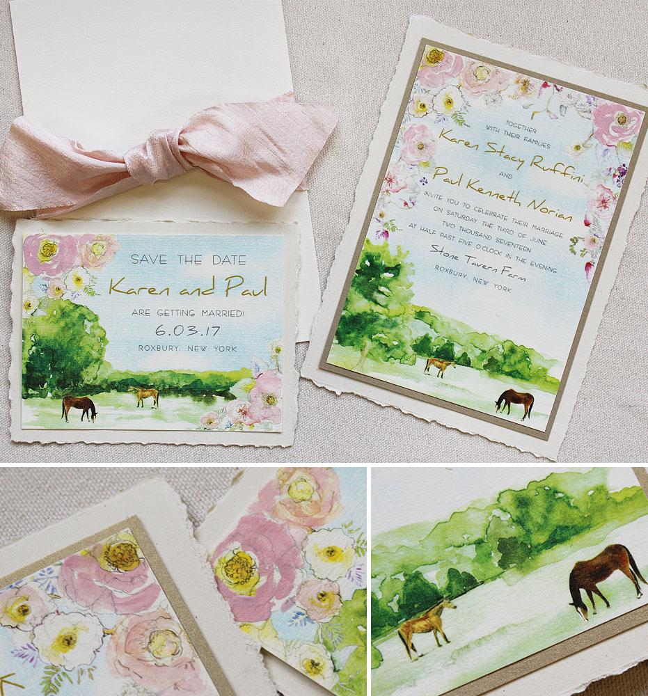 farm-wedding-invite