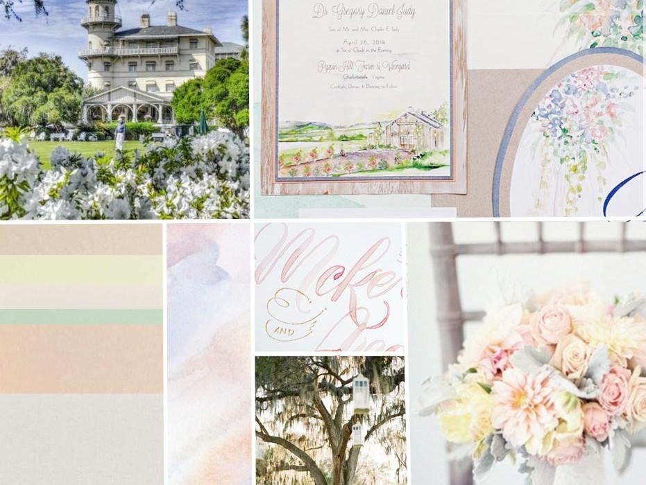 jekyll-island-wedding-inspiration
