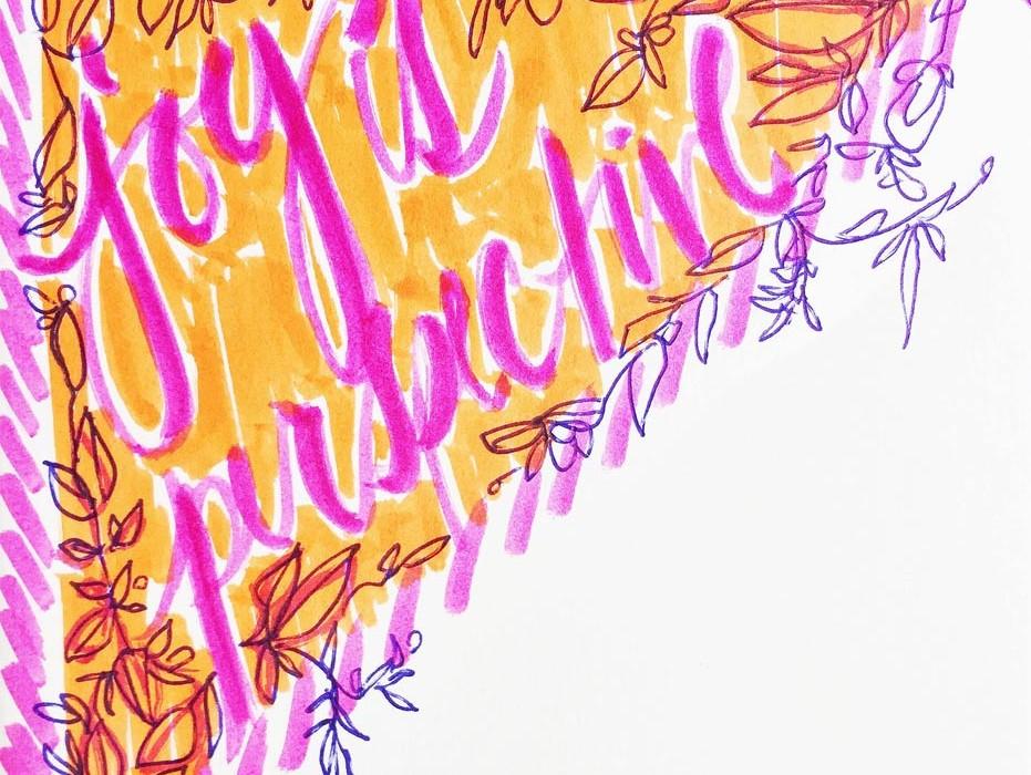joy-is-watercolor-art