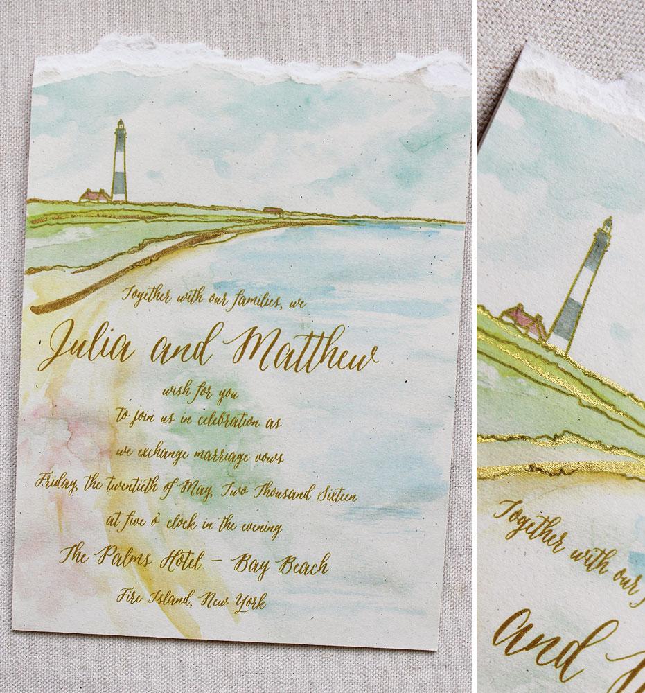ocean-wedding-invites