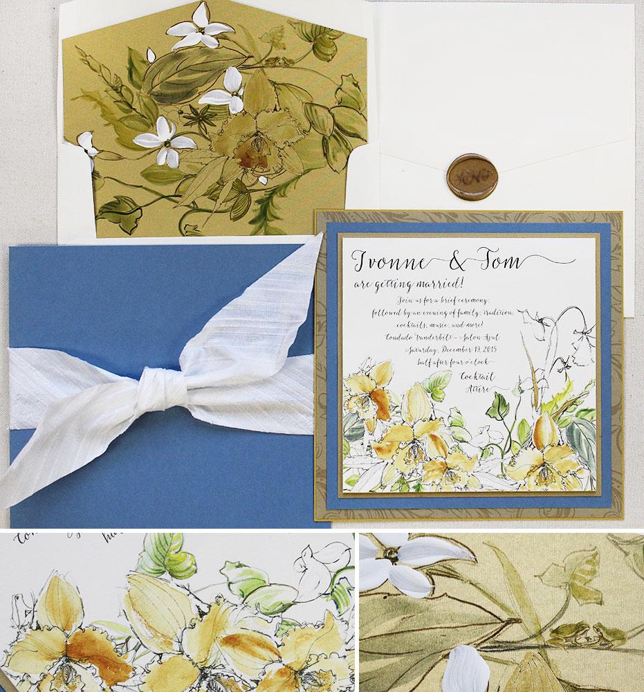 botanical-wedding-stationery