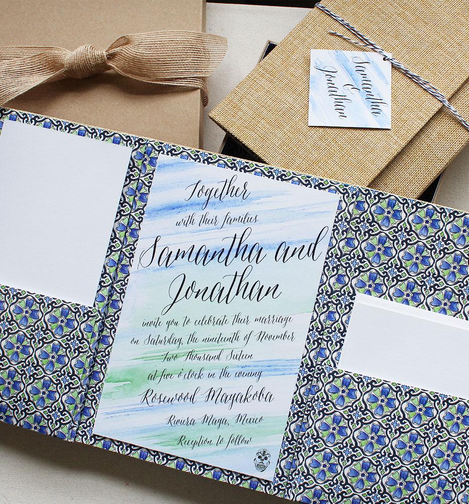 watercolor-mexico-wedding-invite