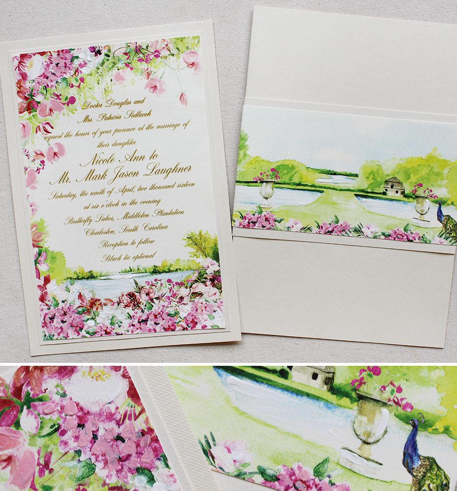 watercolor-wedding-invite