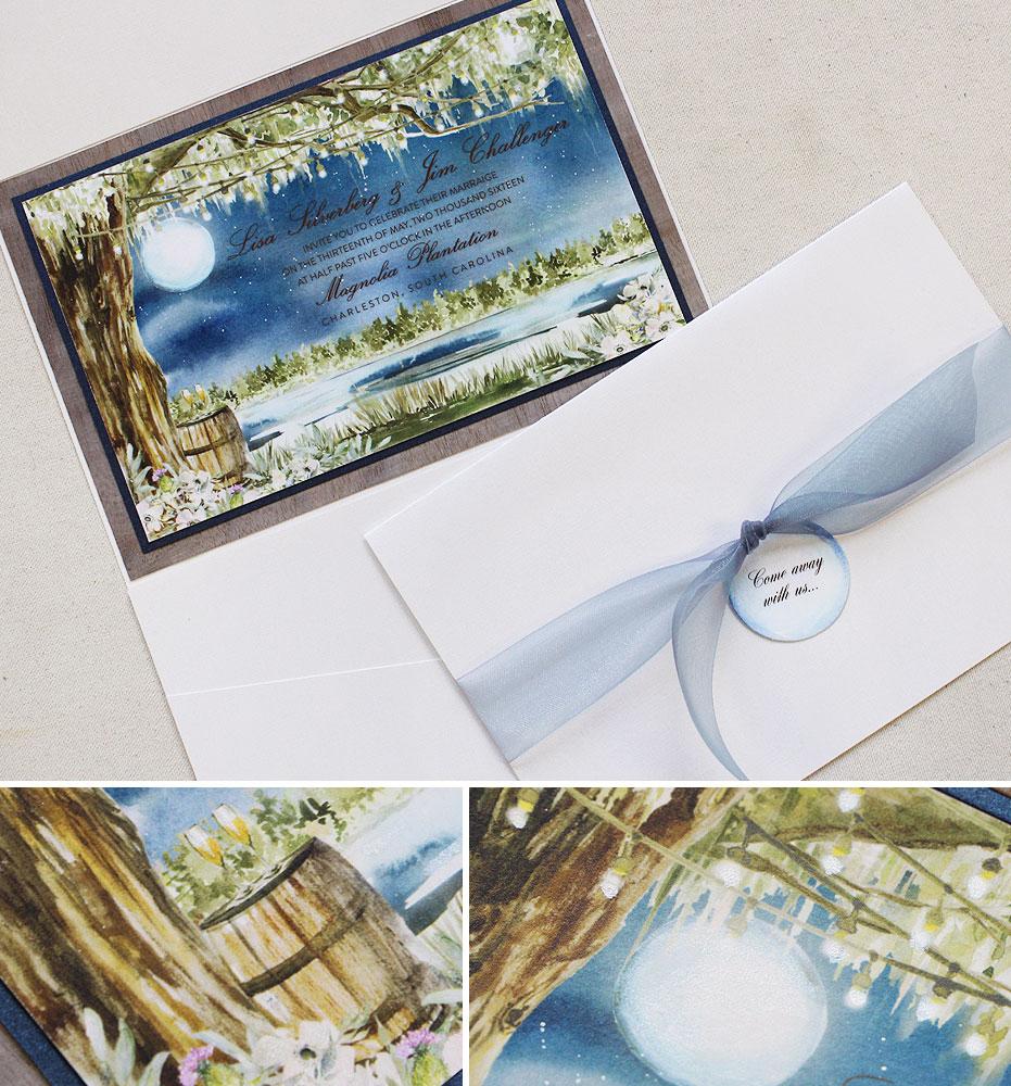watercolor-landscape-invite