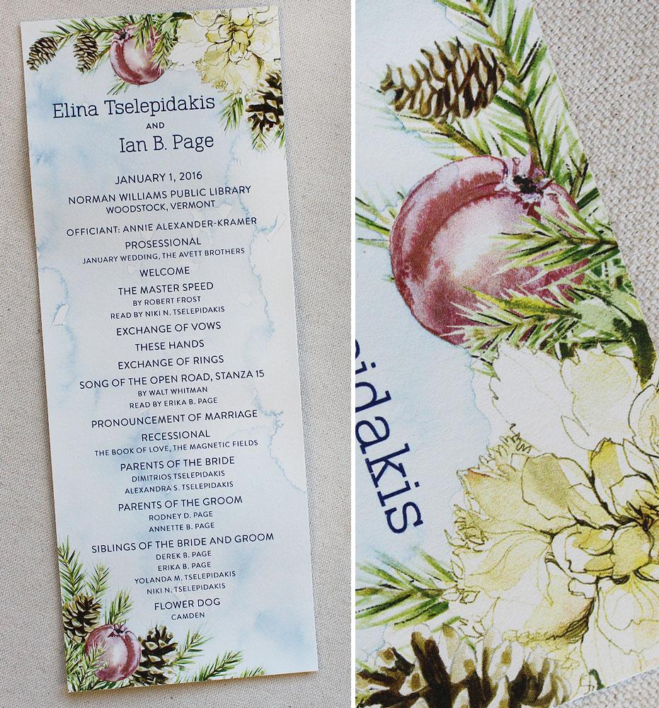 pine-tree-wedding-accessories