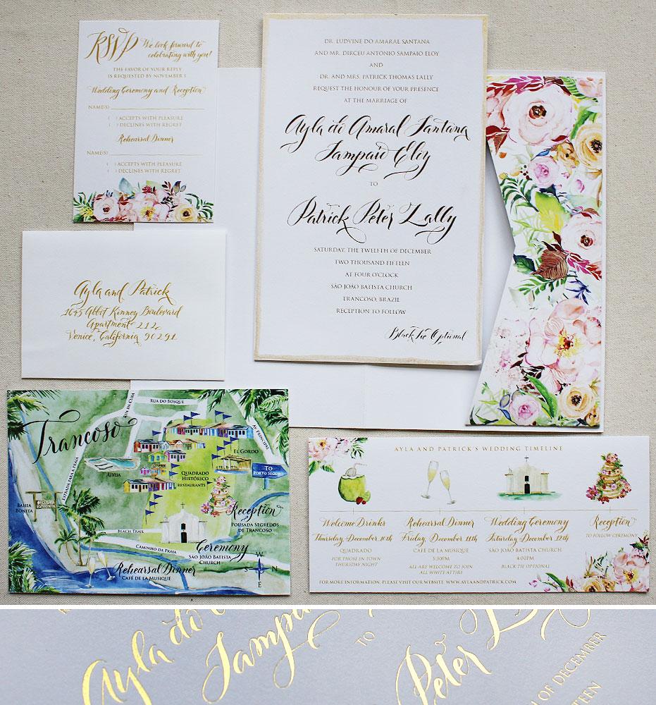 brazil-wedding-invite
