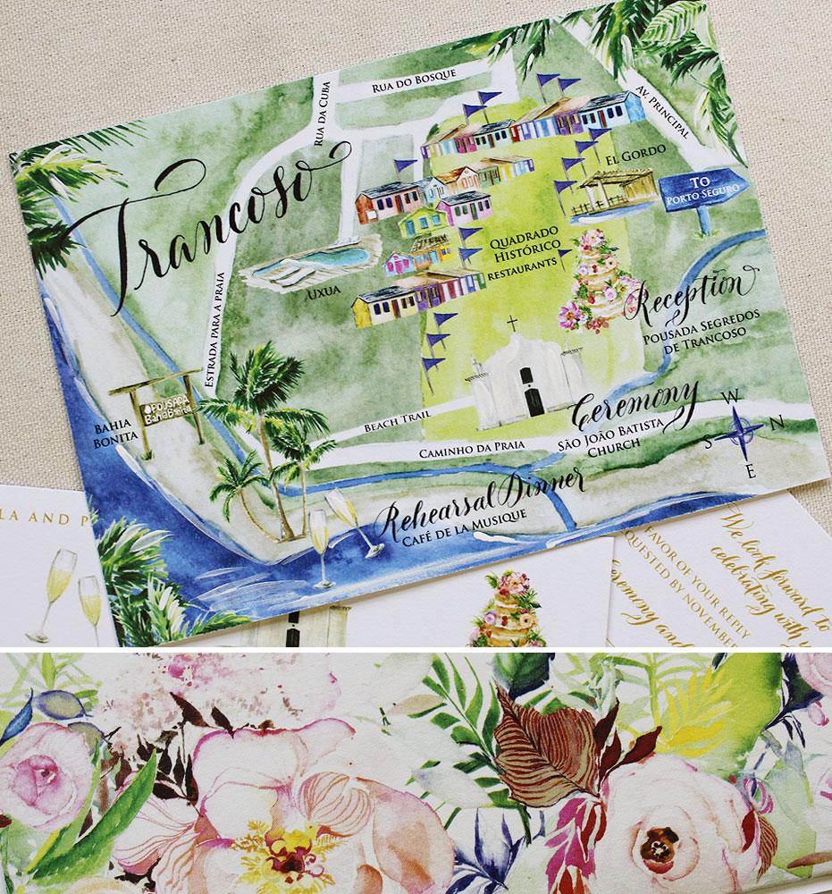 watercolor-map
